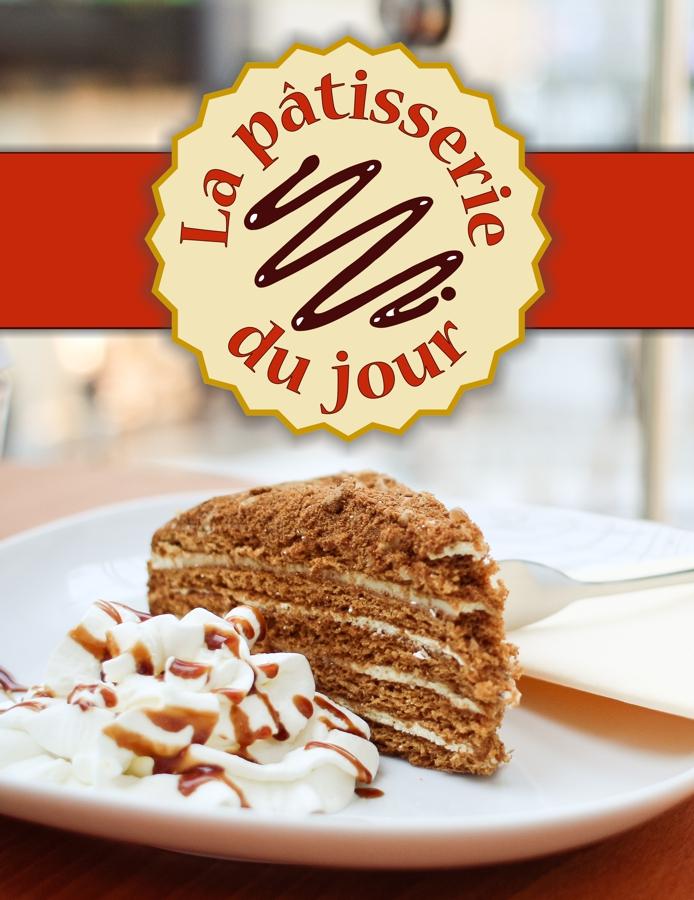 La pâtisserie3-72