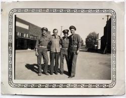 LeeDowell_Earle_Ark_WWII-sm