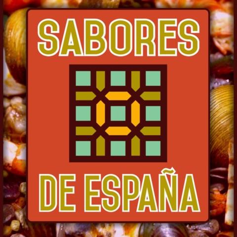 Sabores de España
