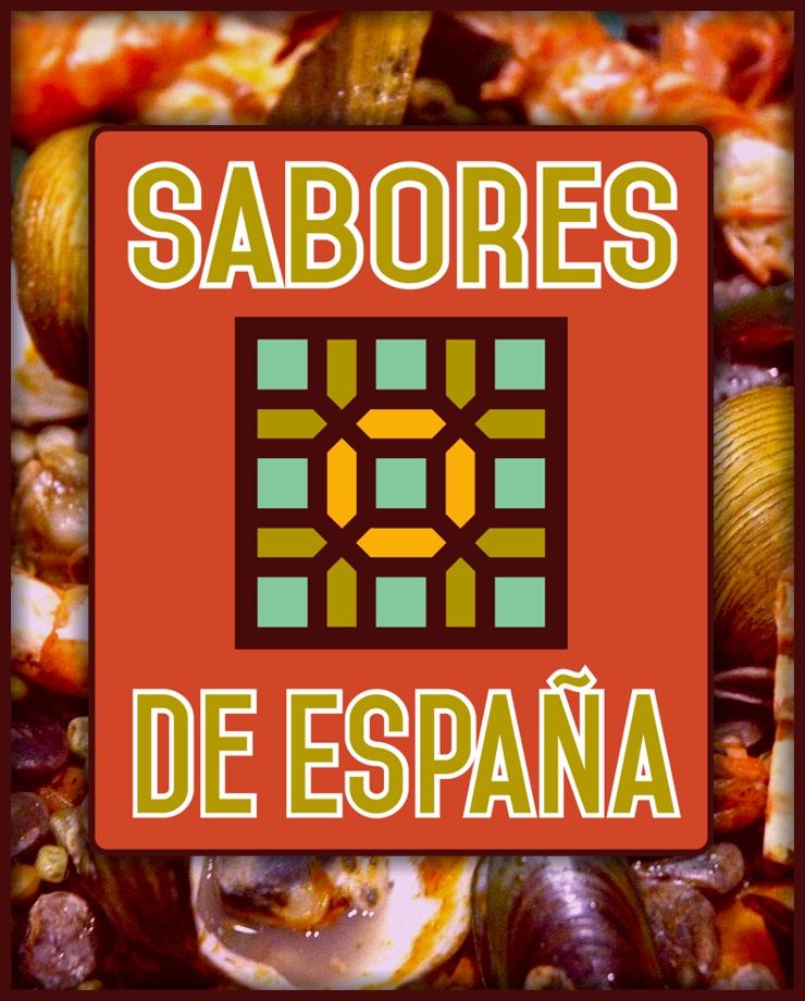 Sabores de España2