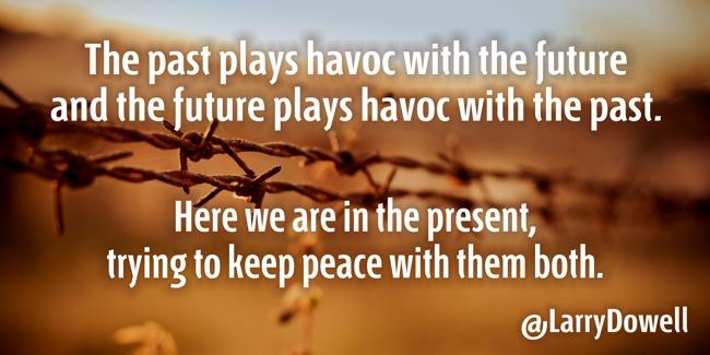 ThePastPlaysHavoc-TW