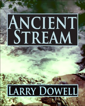 ancient_stream