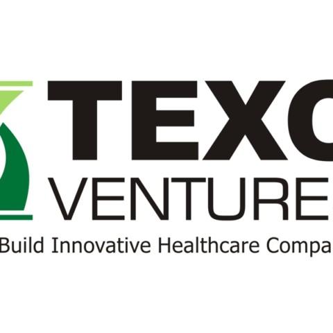 Texo Ventures Logo